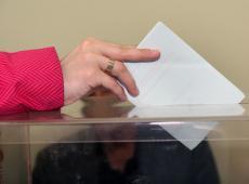 Regionaal stemrecht voor Belgen in buitenland weer stap dichterbij